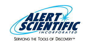 Alert Scientific Inc. Logo